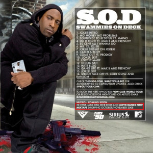 Tony_Yayo_SOD-back-large