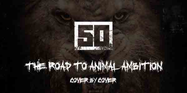 RoadtoAnimalAmbition